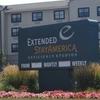 Extended Stay America Chicago - Elmhurst