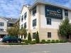 Extended Stay America Boston - Danvers