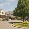 Extended Stay America Minneapolis - Airport - Eagan