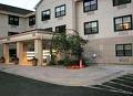 Extended Stay America Rockford - East