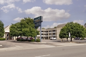 Extended Stay America Denver- Lakewood West