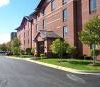 Extended Stay Deluxe Chicago - Lombard - Oak Brook