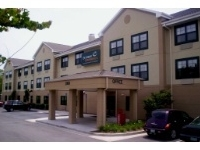 Extendedstay Columbia Mo