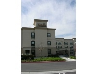 Extended Stay America Orange County - Anaheim Hills