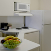 Extended Stay America Secaucus - Meadowlands