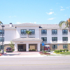 Extended Stay America Los Angeles - Carson