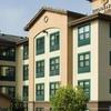 Extended Stay America Los Angeles - Northridge