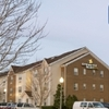 Extended Stay Deluxe Jackson - East Beasley Road