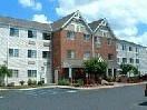 Homestead Fishkill - Poughkeepsie