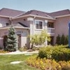 Homestead Denver - Tech Center South - Inverness