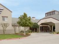 Homestead Dallas-richardson