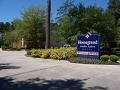 Homestead Houston - Willowbrook