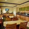 Extended Stay Deluxe Indianapolis Airport - W. Southern Ave.