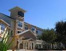 Extended Stay Deluxe Austin - North Central