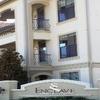 Marriott Execustay Enclave Ced