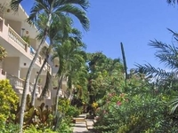 Marriott Execustay Mansions Rs