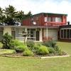 Econo Lodge Kingston