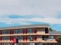 Econo Lodge Salinas
