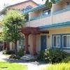 Econo Lodge & Suites Novato