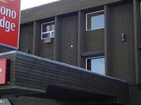 Econo Lodge Lloydminster