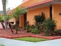 Econo Lodge Inn And Suites Ki