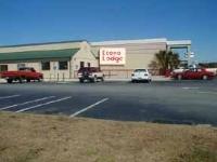 Econo Lodge Cordele