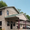 Econo Lodge Elkhart