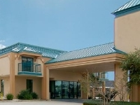 Econo Lodge New Orleans