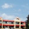 Econo Lodge Malden