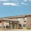 Econo Lodge Ortonville