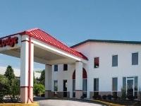 Econo Lodge Columbia