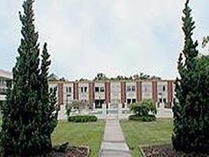 Econo Lodge & Suites Carney's Point