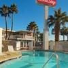 On The Vegas Boulevard Hotel
