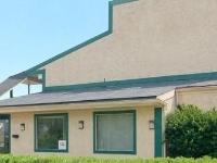 Econo Lodge Waynesburg