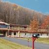 Econo Lodge Clarks Summit