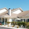 Econo Lodge Inn And Suites Dickson
