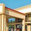 Econo Lodge Lenoir City