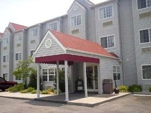 Econo Lodge Sevierville