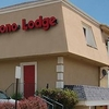 Econo Lodge Near Quantico Mari