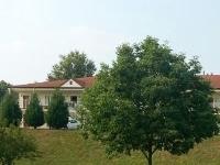 Econo Lodge Lynchburg