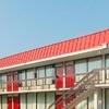 Econo Lodge Civic Center