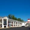 Econo Lodge Ruther Glen