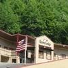 Econo Lodge Montpelier