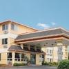 Econo Lodge Seatac Airport Nor