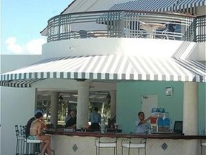Viva Wyndham Playa Dorada Resort - All Inclusive