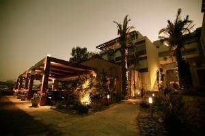 Hamak Hotel