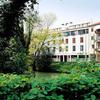 Hotel Methis