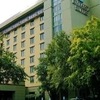 Embassy Suites Hotel Nashville - Airport