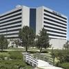 Embassy Suites Hotel Denver Tech Center