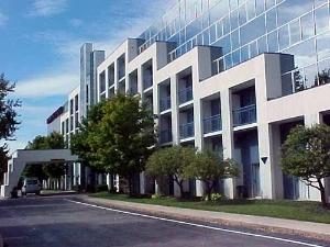 Embassy Suites Hotel Cincinnati - Northeast - Blue Ash